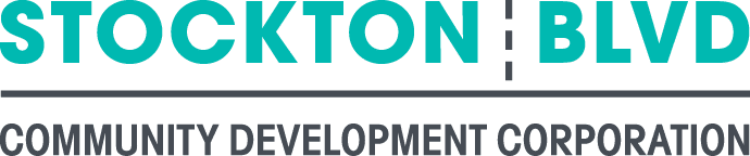 Stockton Boulevard Community Development Corporation